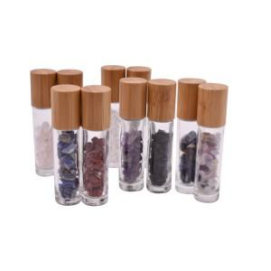 10ml-gemstone-roll-on-bottle-3