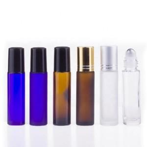 10ml-roll-on-glass-bottle-4