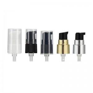 20-410-aluminium-plastic-lotion-pump-1