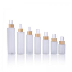 20ml-30ml-40ml-50ml-60ml-80ml-100ml-120ml-frosted-glass-sprayer-bottle