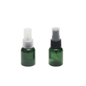25ml-pet-perfume-bottle-1