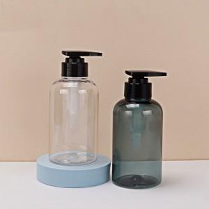 300ml-pet-shampoo-bottle-4