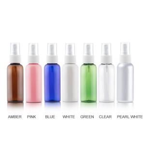 30ml-50ml-75ml-100ml- -plastic-spray- bottle-8