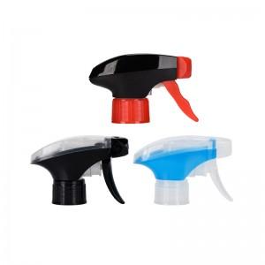 all-plastic-trigger-sprayer-1